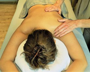 MASSAGE Studio A-M Schagen
