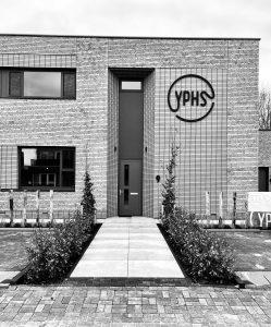YPHS Huis Schagen