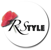 Re Style Permanente Make Up Schagen
